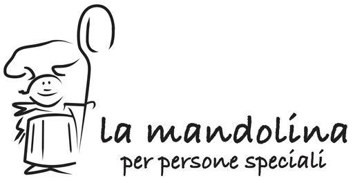 La Mandolina Catering
