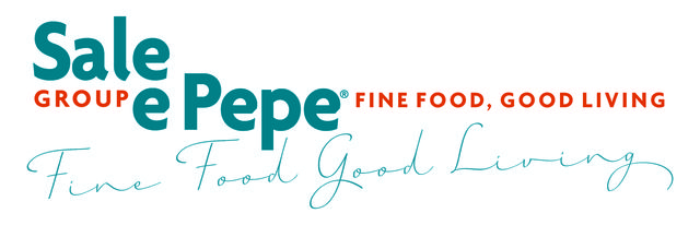 Sale e Pepe Group Catering