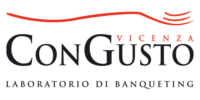 ConGusto Catering